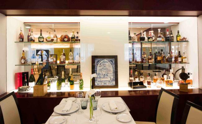 restaurante-Rioja